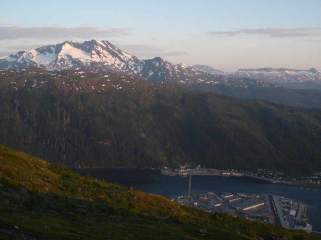 Narvik_022_jx_07062005