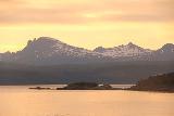 Narvik_046_07072019