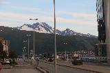 Narvik_050_07072019