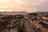 Narvik_054_07072019