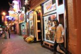 Nashville_004_20121023