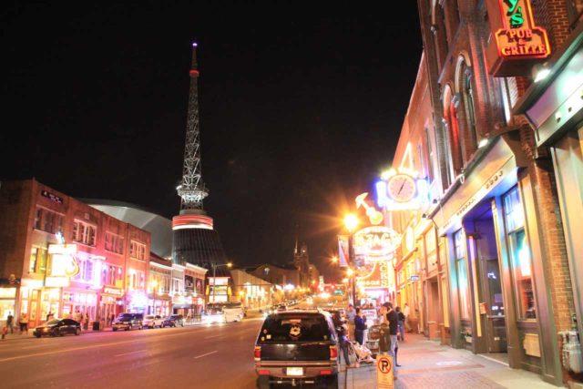 Nashville_008_20121023