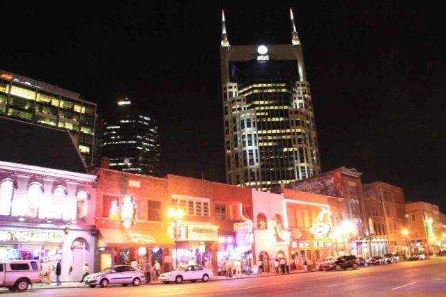 Nashville_021_20121023