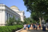 National_Mall_055_06102014 - Passing before the US Environmental Protection Agency