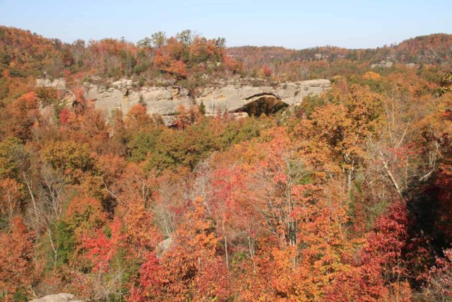 Natural_Arch_of_Kentucky_025_20121021