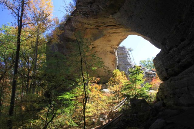 Natural_Arch_of_Kentucky_046_20121021