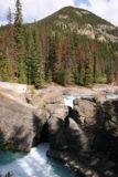 Natural_Bridge_021_09172010