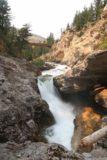 Natural_Bridge_Falls_100_08092017