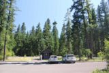 Natural_Bridge_rogue_049_07152016 - This was the far end of the large parking lot for Natural Bridge as the restrooms were on this side