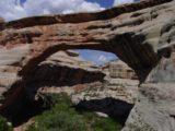 Natural_Bridges_NM_003_05242003 - Sipapu Natural Bridge