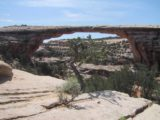 Natural_Bridges_NM_007_06222001