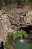Natural_Falls_SP_022_03172016