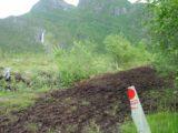 Naustafossen_017_07032005