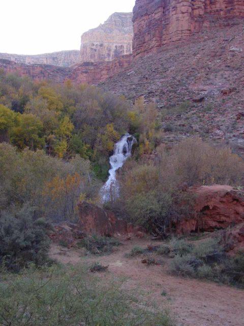 Navajo_Falls_005_11292002