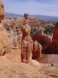 Navajo_Loop_021_04122003 - Thor's Hammer