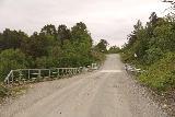 Navitfossen_130_07052019 - Back at the road leading to Kvænangsbotn