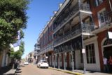 New_Orleans_068_03132016