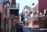 New_Orleans_071_03132016