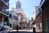 New_Orleans_074_03132016
