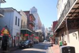New_Orleans_103_03132016