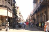 New_Orleans_136_03132016