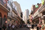 New_Orleans_158_03132016