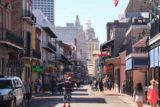 New_Orleans_168_03132016