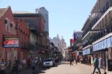 New_Orleans_173_03132016