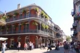 New_Orleans_203_03132016