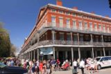 New_Orleans_293_03132016