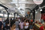 New_Orleans_350_03132016