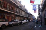 New_Orleans_483_03132016