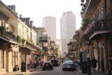 New_Orleans_501_03132016