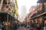New_Orleans_535_03132016