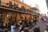 New_Orleans_552_03132016