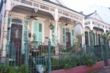 New_Orleans_561_03132016