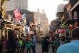 New_Orleans_564_03132016