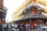 New_Orleans_565_03132016