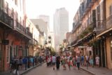 New_Orleans_568_03132016