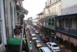 New_Orleans_586_03132016
