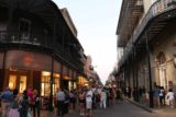 New_Orleans_593_03132016