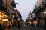 New_Orleans_607_03132016