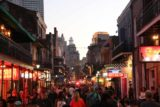 New_Orleans_617_03132016