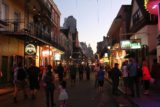 New_Orleans_621_03132016