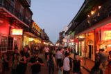 New_Orleans_625_03132016