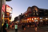 New_Orleans_631_03132016