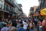 New_Orleans_730_03142016
