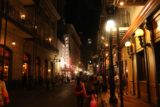 New_Orleans_824_03142016