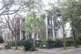 New_Orleans_Garden_District_001_03152016
