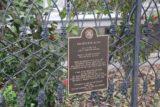 New_Orleans_Garden_District_006_03152016